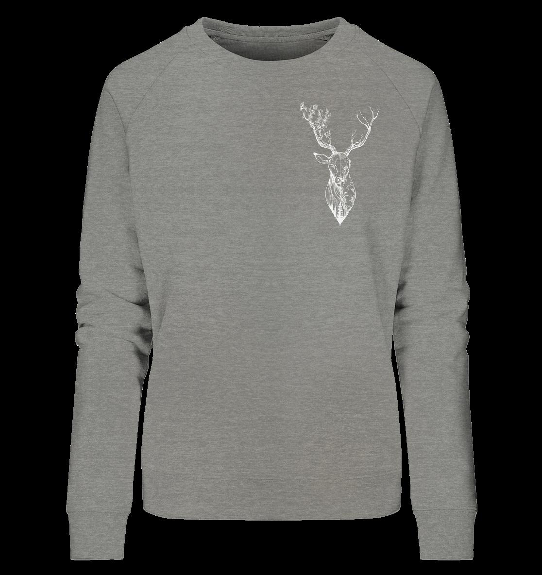front-ladies-organic-sweatshirt-818381-1116x-12.png