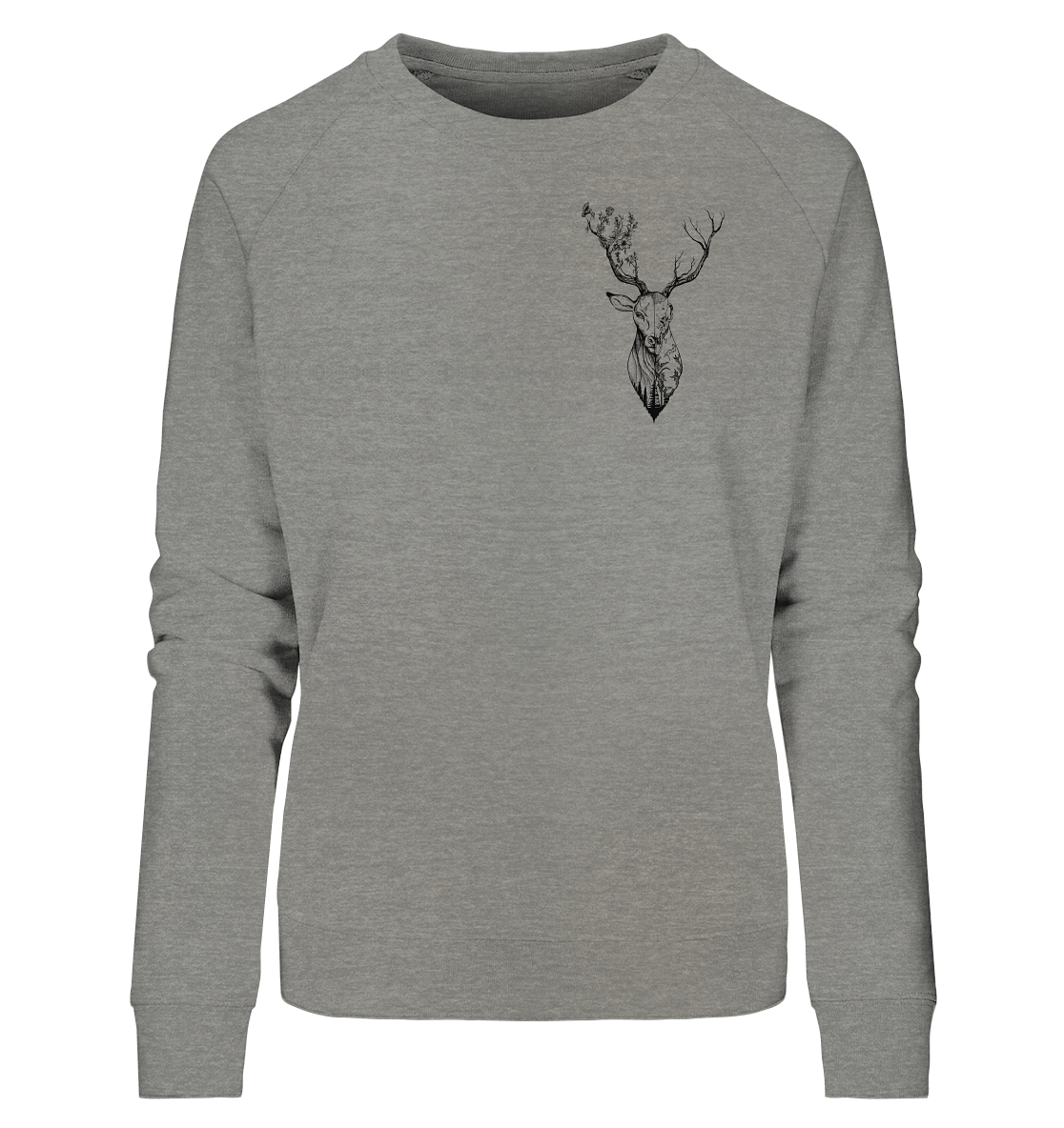 front-ladies-organic-sweatshirt-818381-1116x-13.png