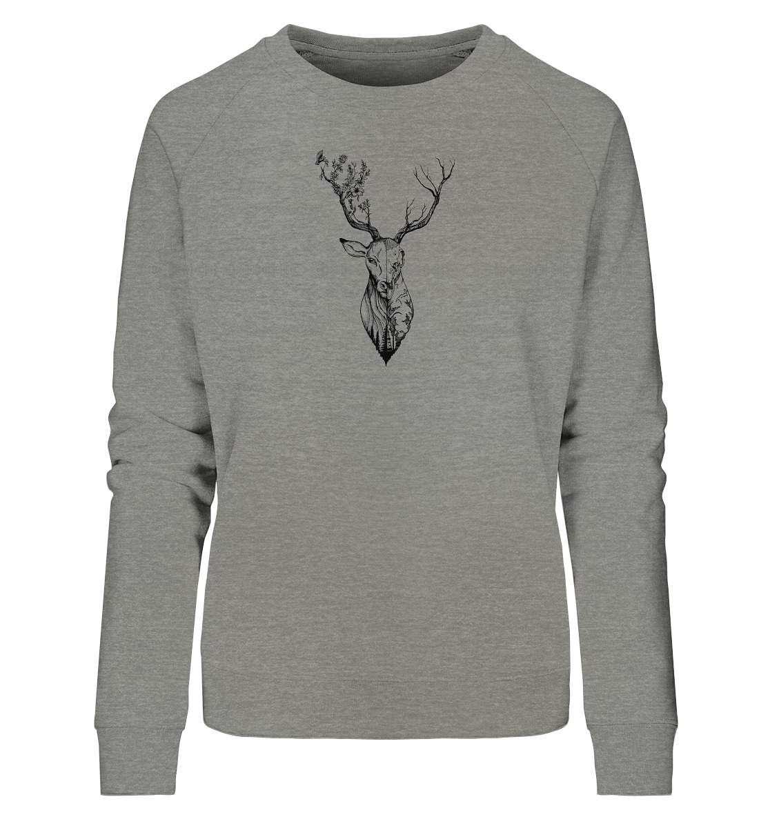 front-ladies-organic-sweatshirt-818381-1116x-14.png