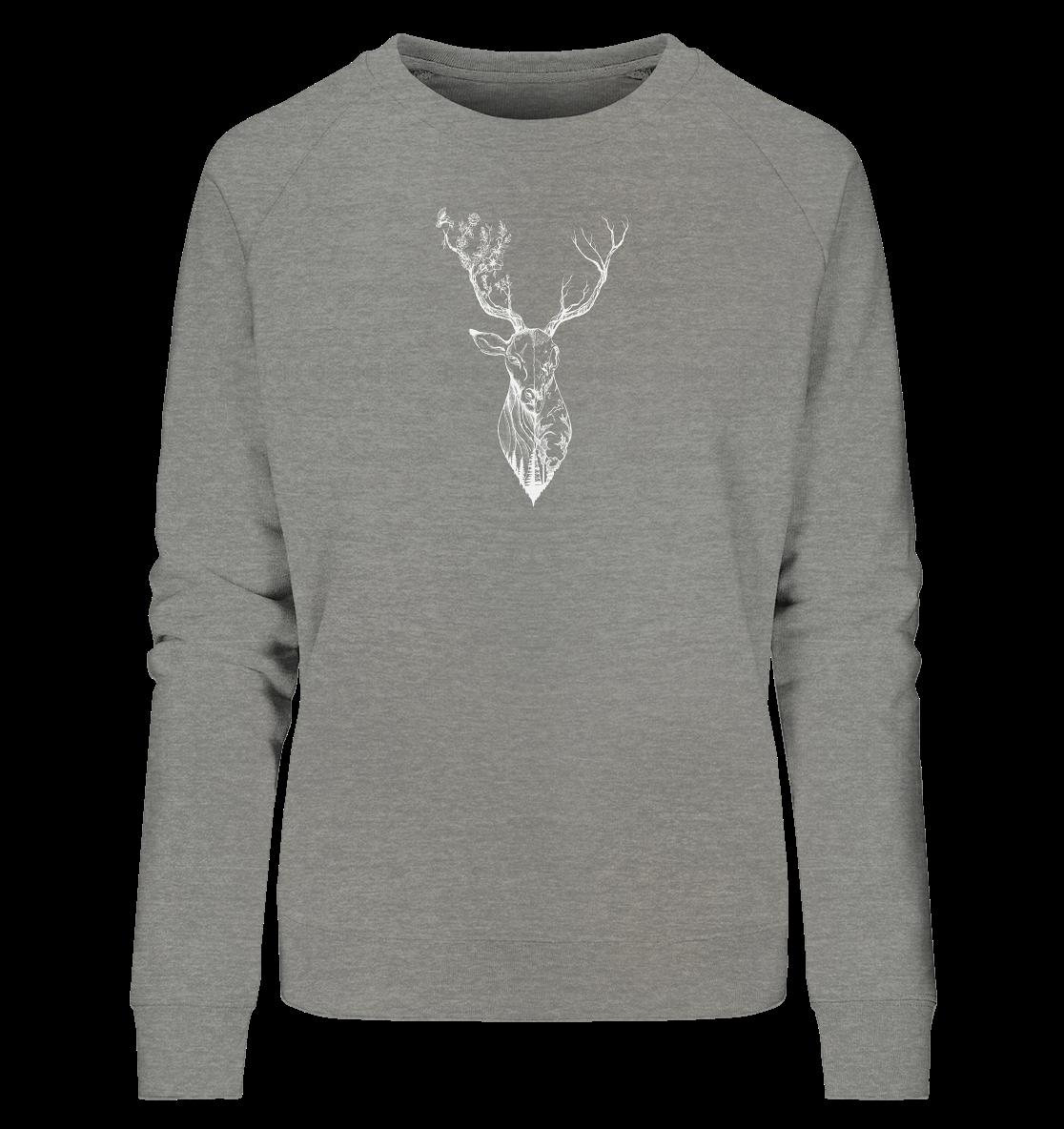 front-ladies-organic-sweatshirt-818381-1116x-15.png