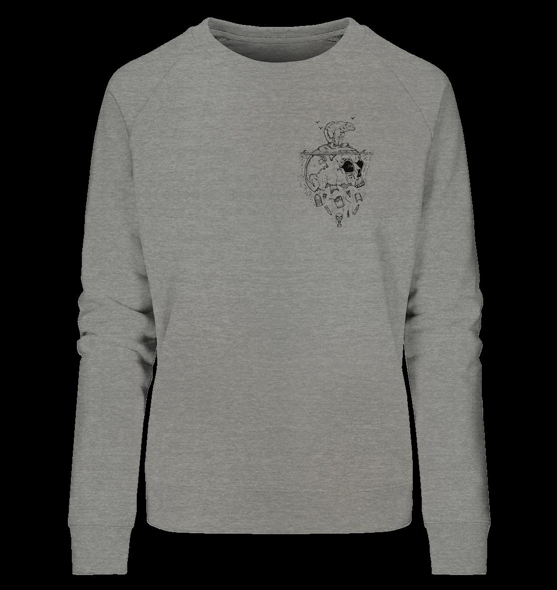 front-ladies-organic-sweatshirt-818381-1116x-32.png
