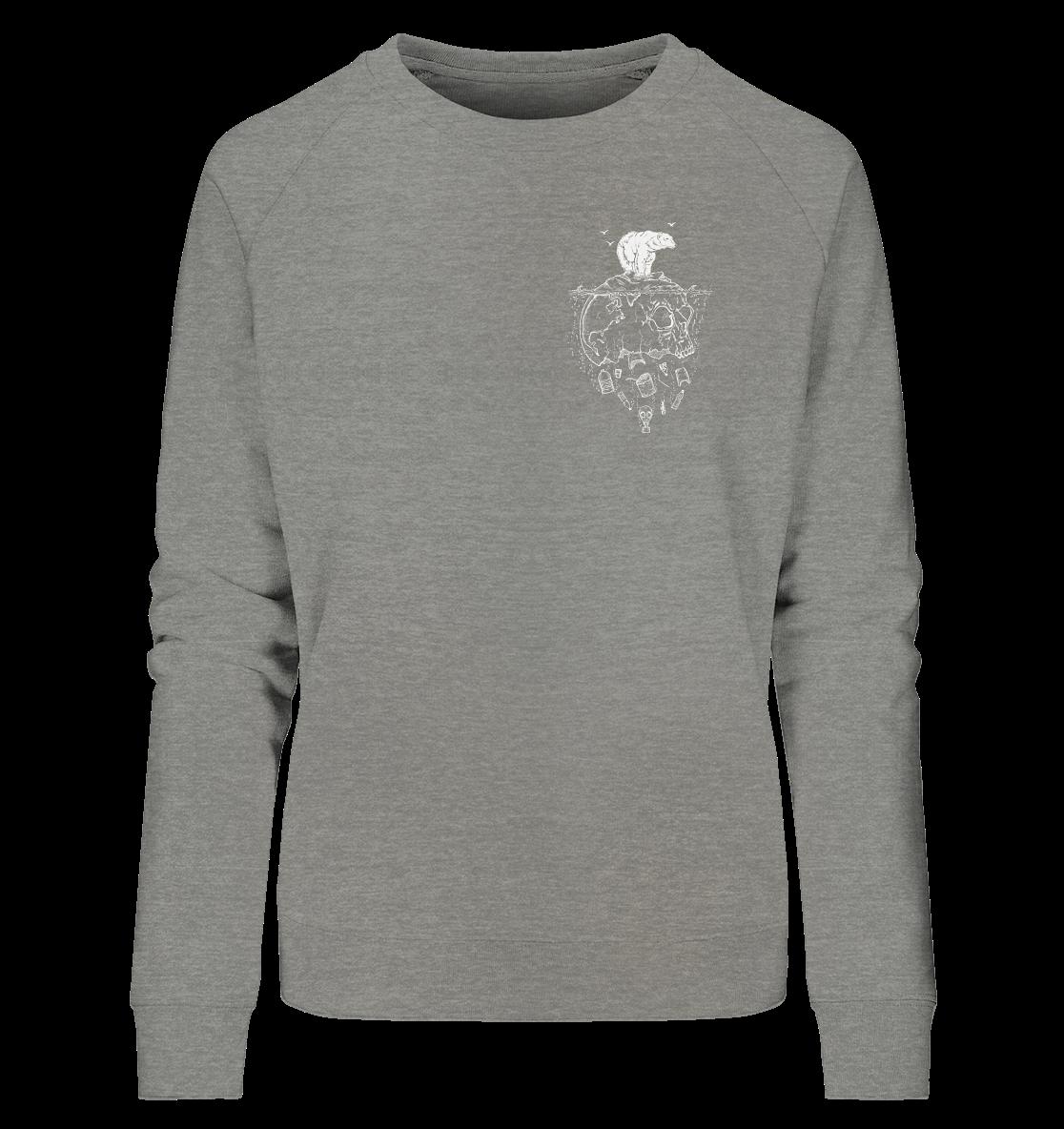 front-ladies-organic-sweatshirt-818381-1116x-33.png