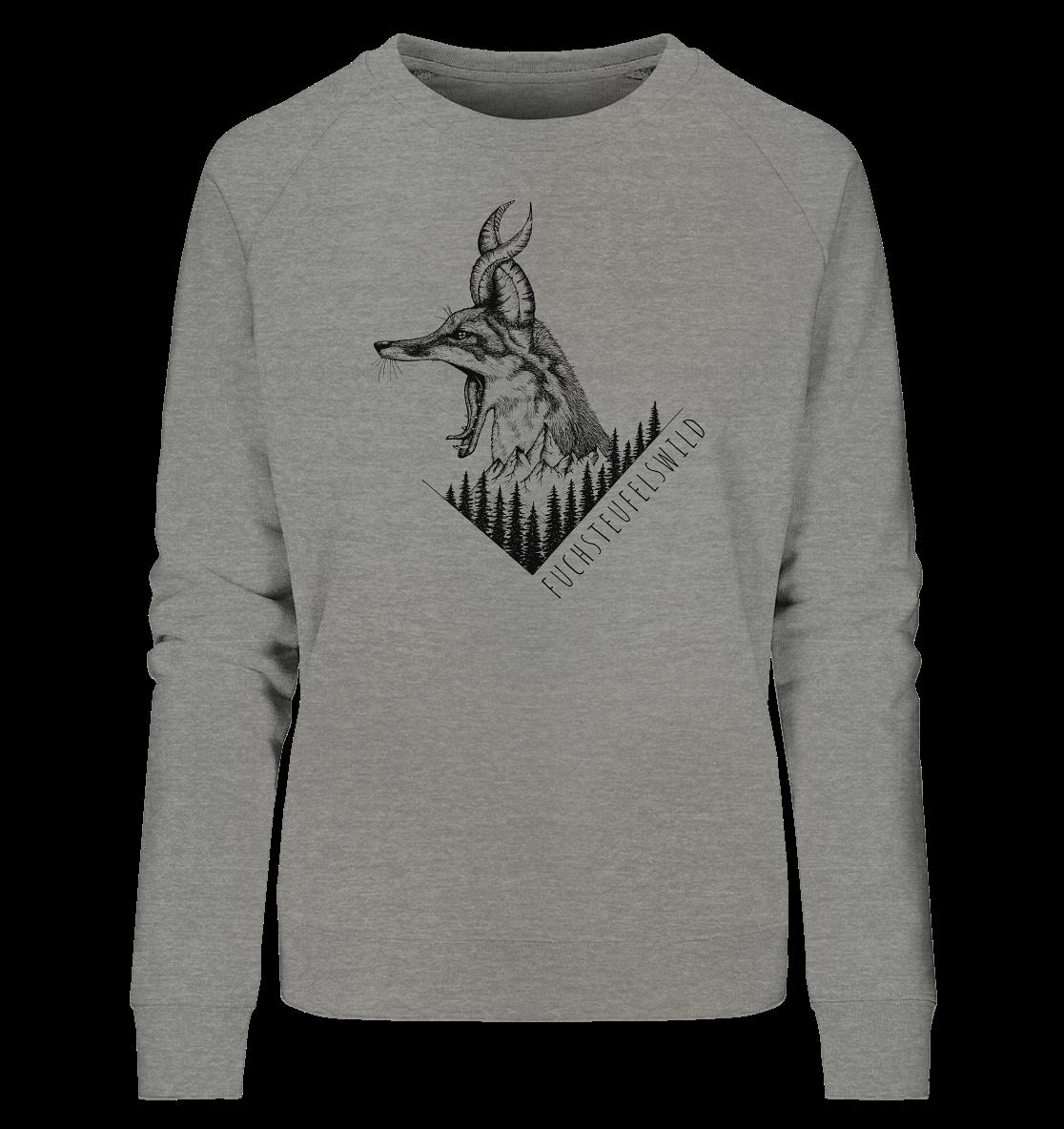 front-ladies-organic-sweatshirt-818381-1116x-7.png
