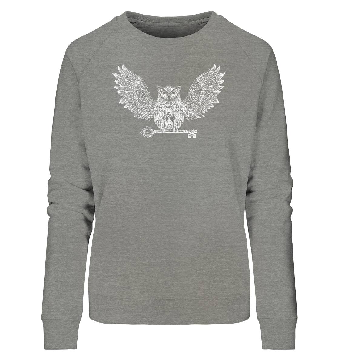 front-ladies-organic-sweatshirt-818381-1116x-9.png