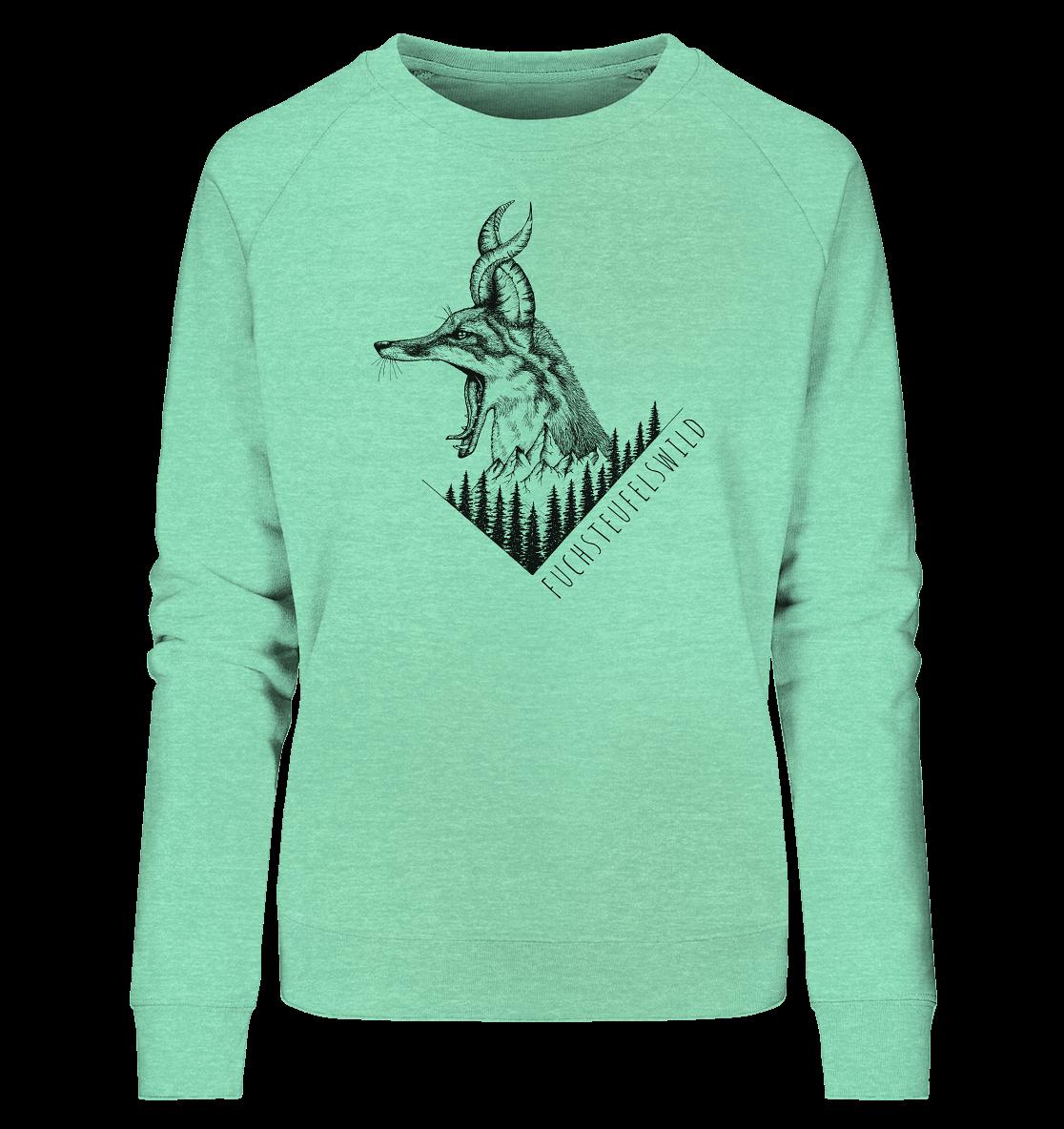 front-ladies-organic-sweatshirt-84e5bd-1116x-4.png