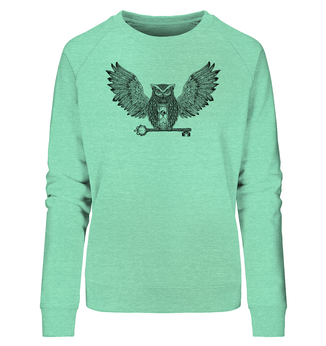 front-ladies-organic-sweatshirt-84e5bd-1116x-5.png