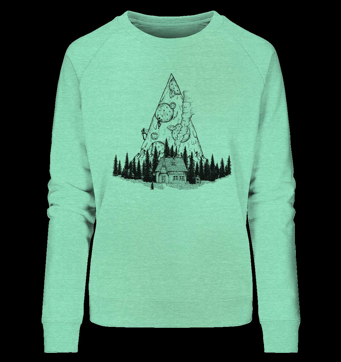 front-ladies-organic-sweatshirt-84e5bd-1116x-6.png
