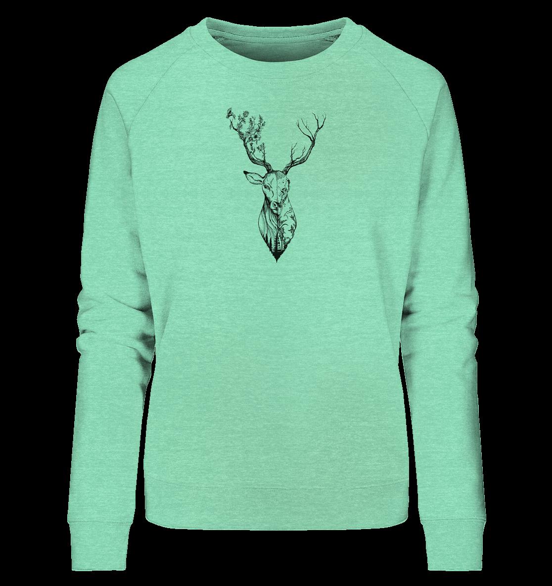 front-ladies-organic-sweatshirt-84e5bd-1116x-8.png
