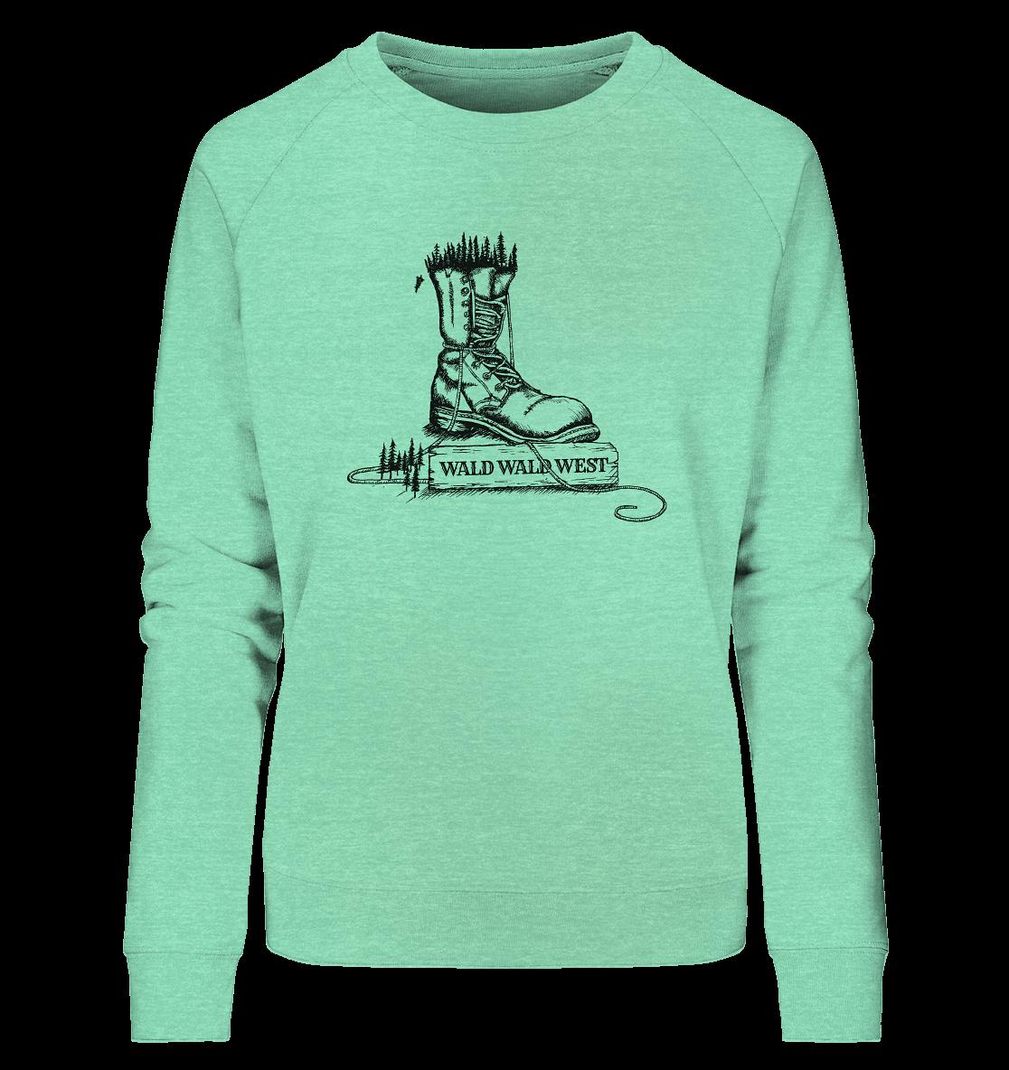 front-ladies-organic-sweatshirt-84e5bd-1116x.png