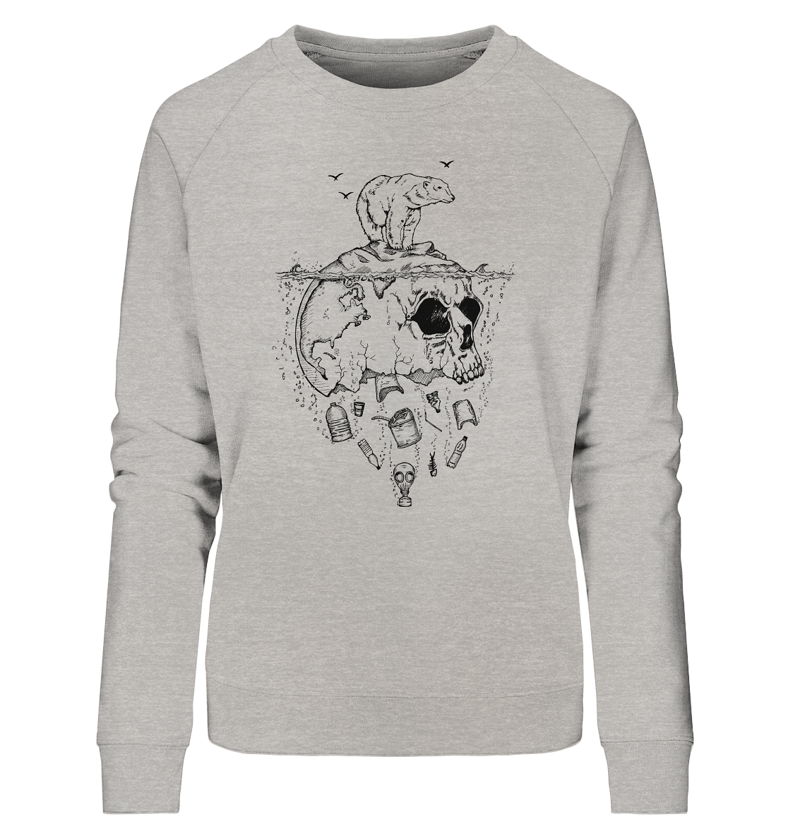 front-ladies-organic-sweatshirt-c2c1c0-1116x-3.png
