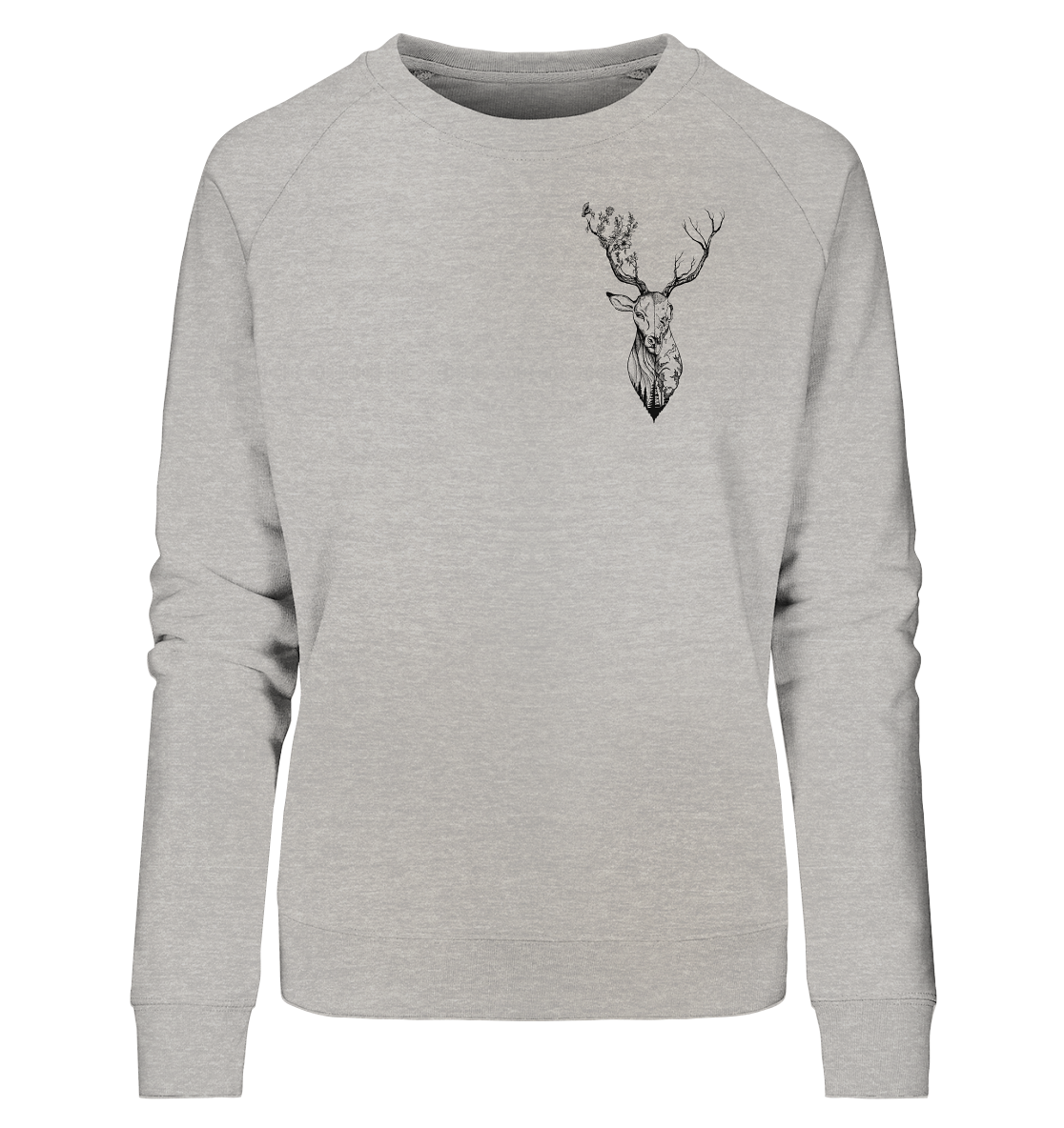 front-ladies-organic-sweatshirt-c2c1c0-1116x-7.png