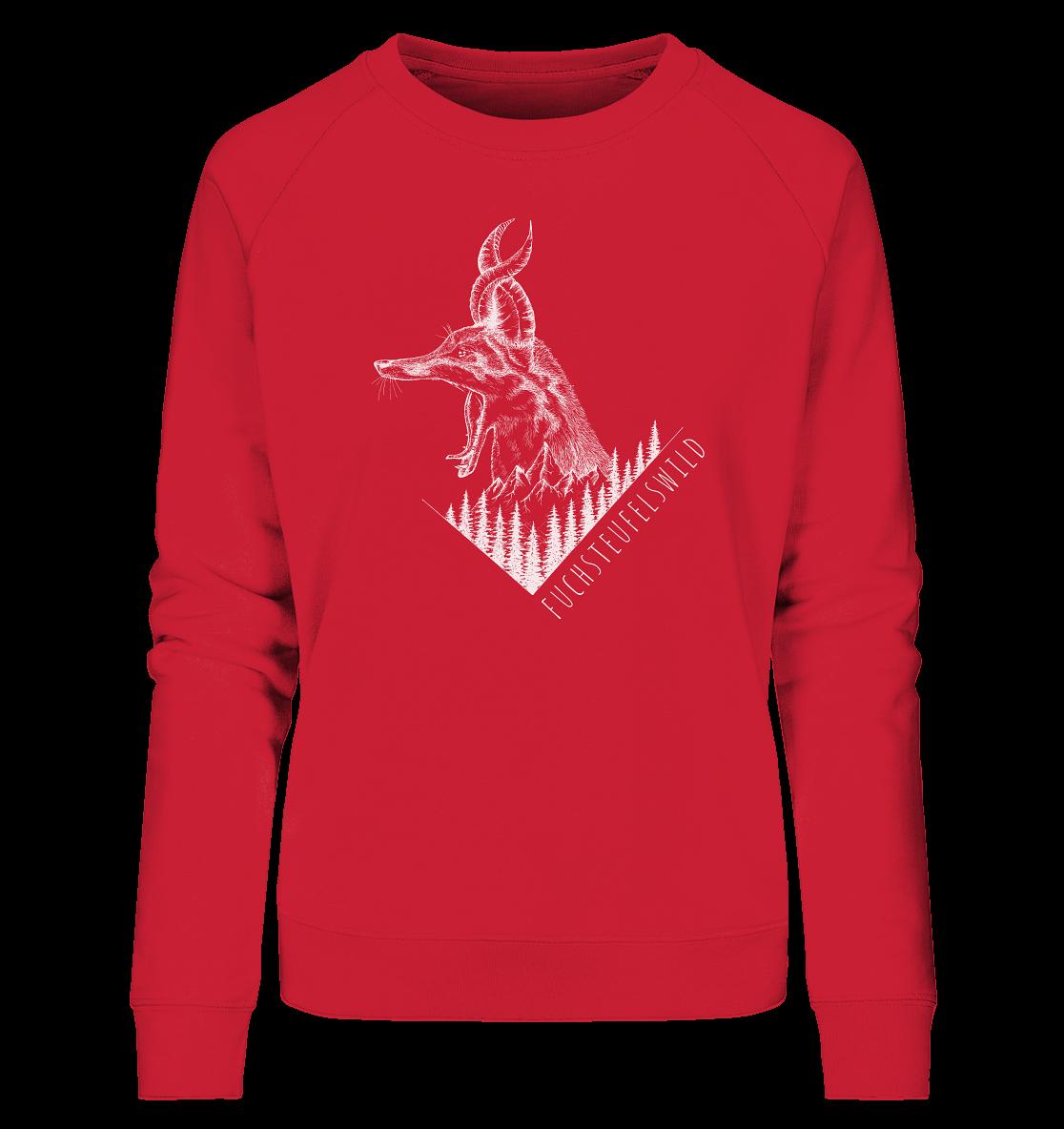 front-ladies-organic-sweatshirt-cb1f34-1116x-3.png