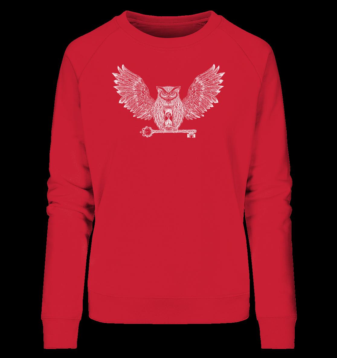 front-ladies-organic-sweatshirt-cb1f34-1116x-4.png