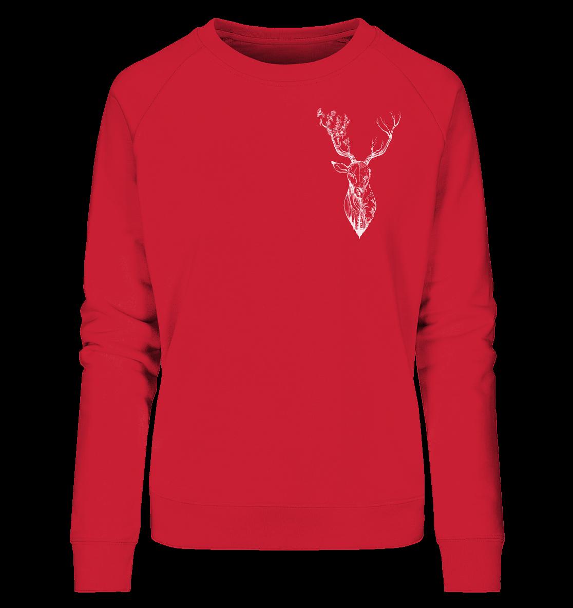 front-ladies-organic-sweatshirt-cb1f34-1116x-6.png