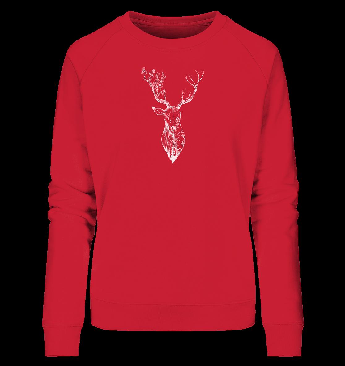front-ladies-organic-sweatshirt-cb1f34-1116x-7.png