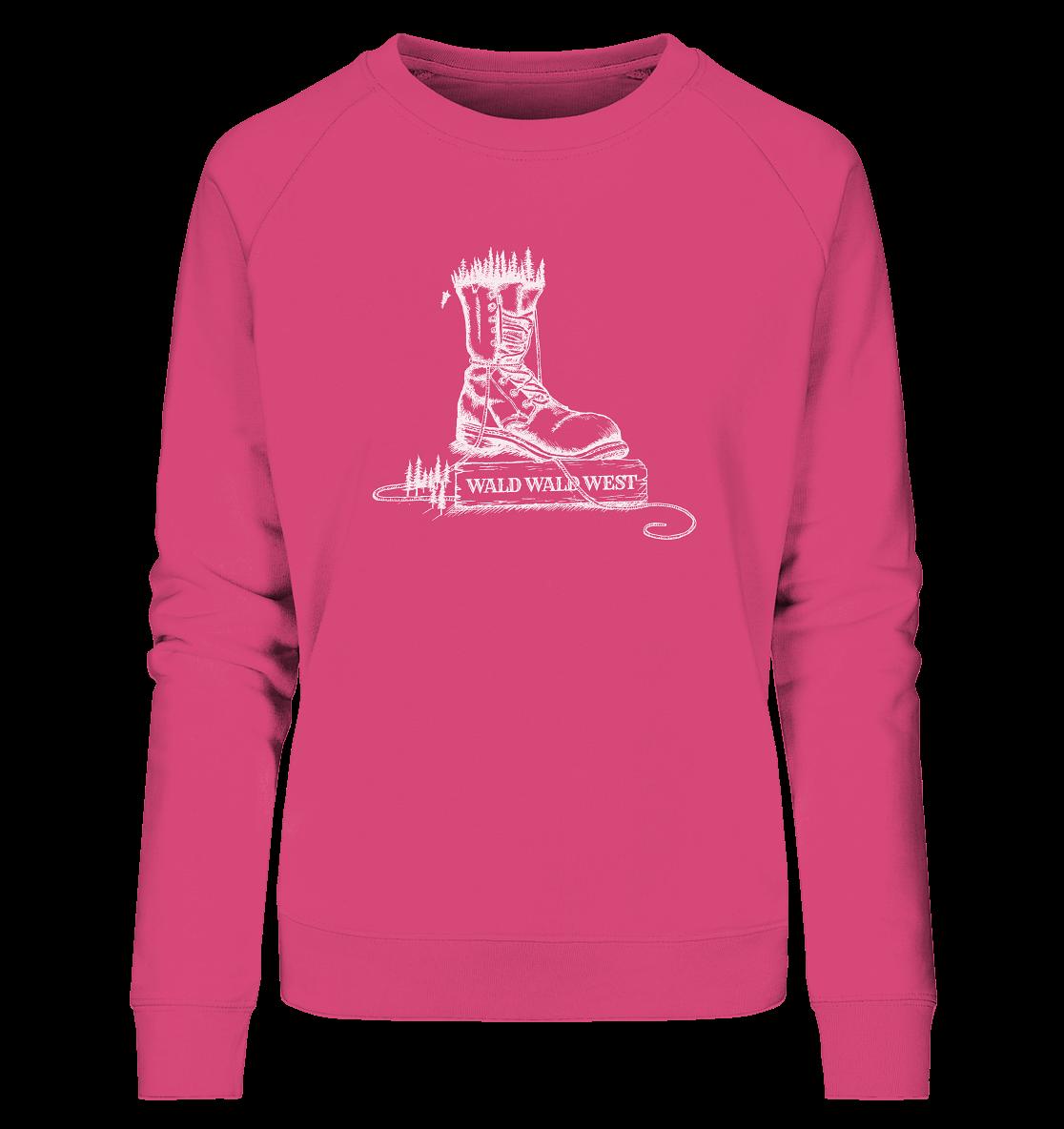 front-ladies-organic-sweatshirt-d94979-1116x-1.png