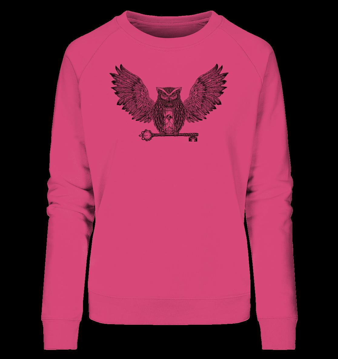 front-ladies-organic-sweatshirt-d94979-1116x-10.png