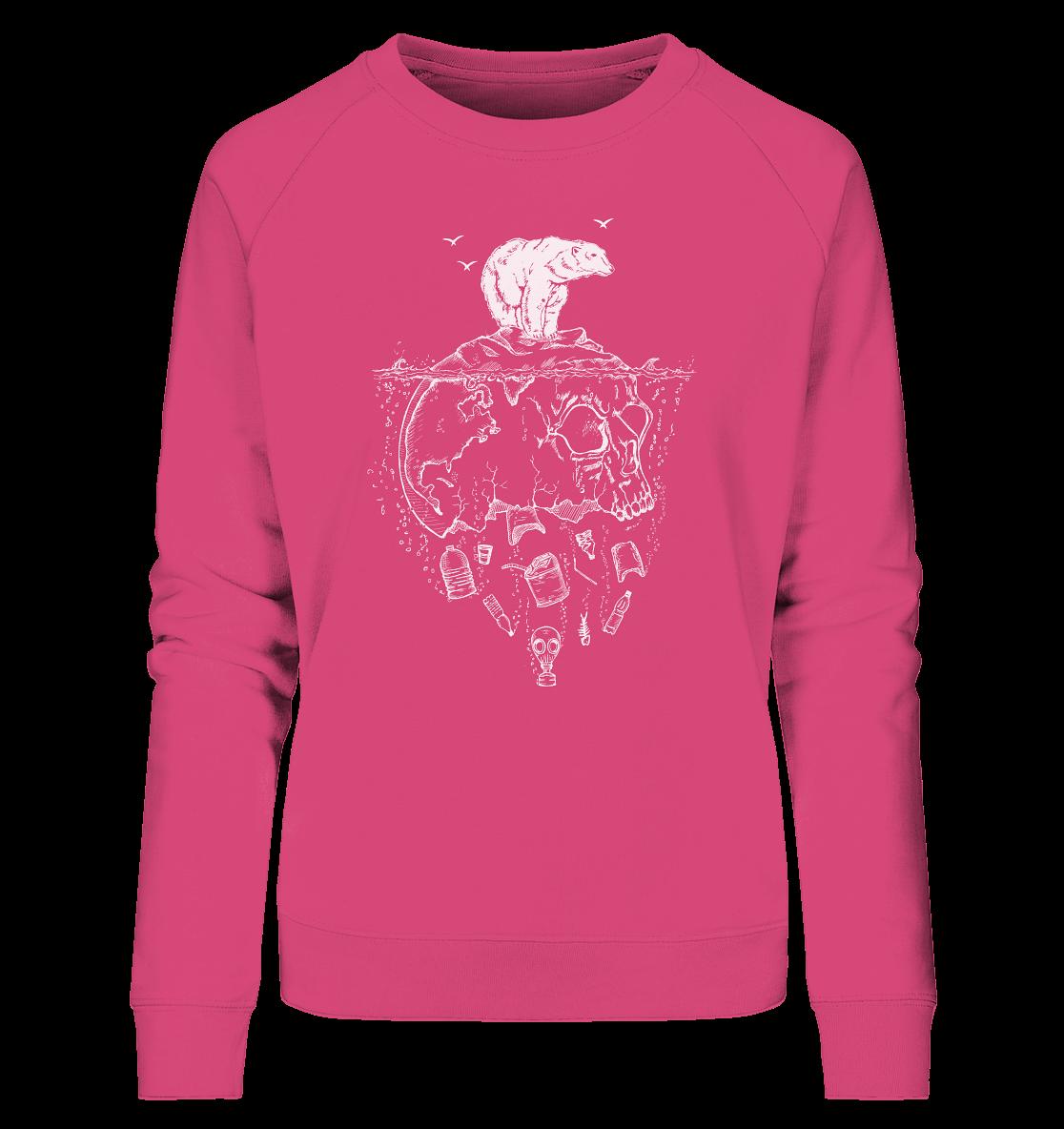 front-ladies-organic-sweatshirt-d94979-1116x-11.png