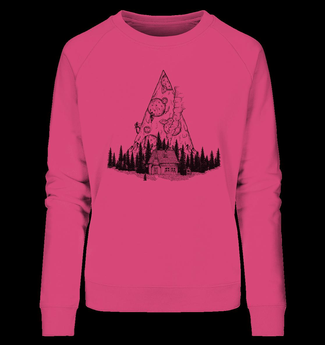 front-ladies-organic-sweatshirt-d94979-1116x-12.png