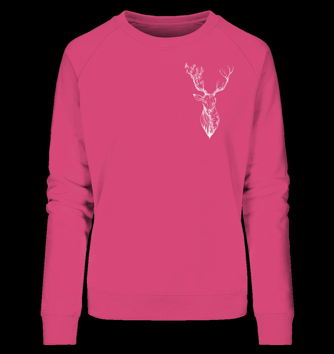front-ladies-organic-sweatshirt-d94979-1116x-13.png