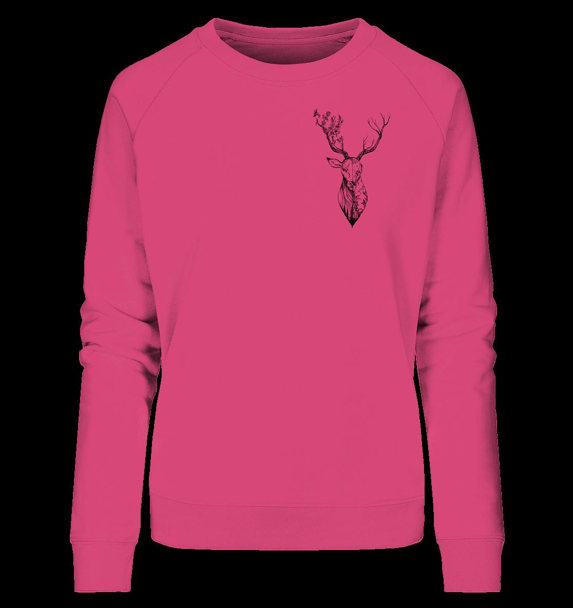 front-ladies-organic-sweatshirt-d94979-1116x-14.png