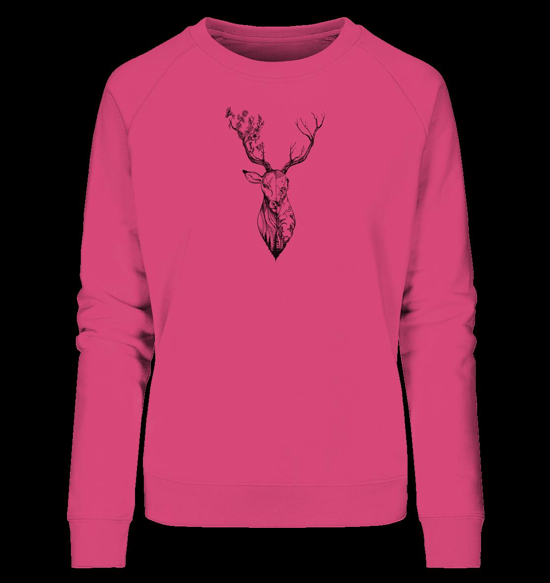 front-ladies-organic-sweatshirt-d94979-1116x-15.png