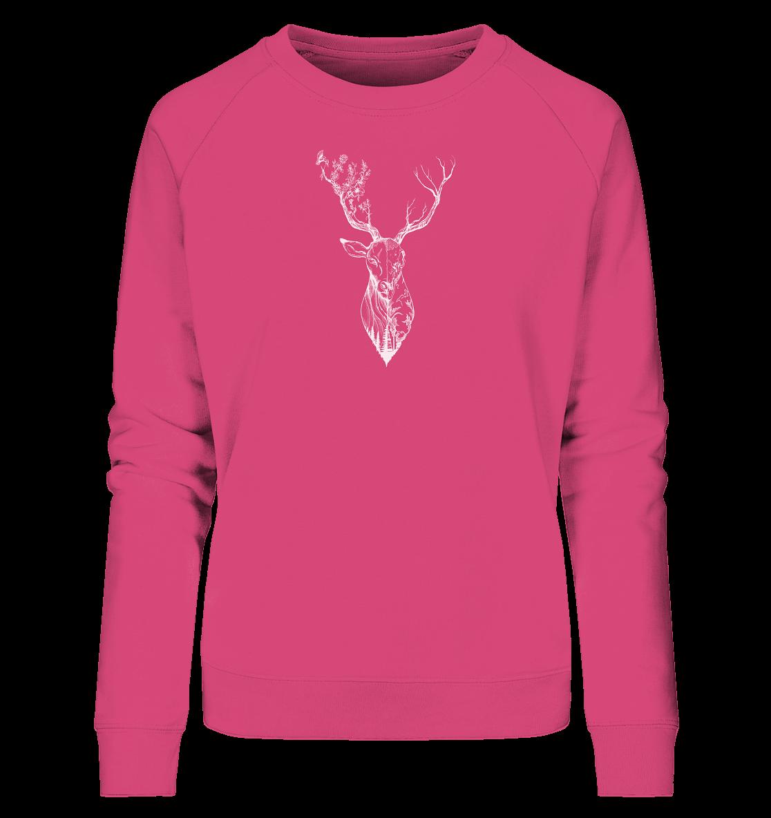 front-ladies-organic-sweatshirt-d94979-1116x-16.png