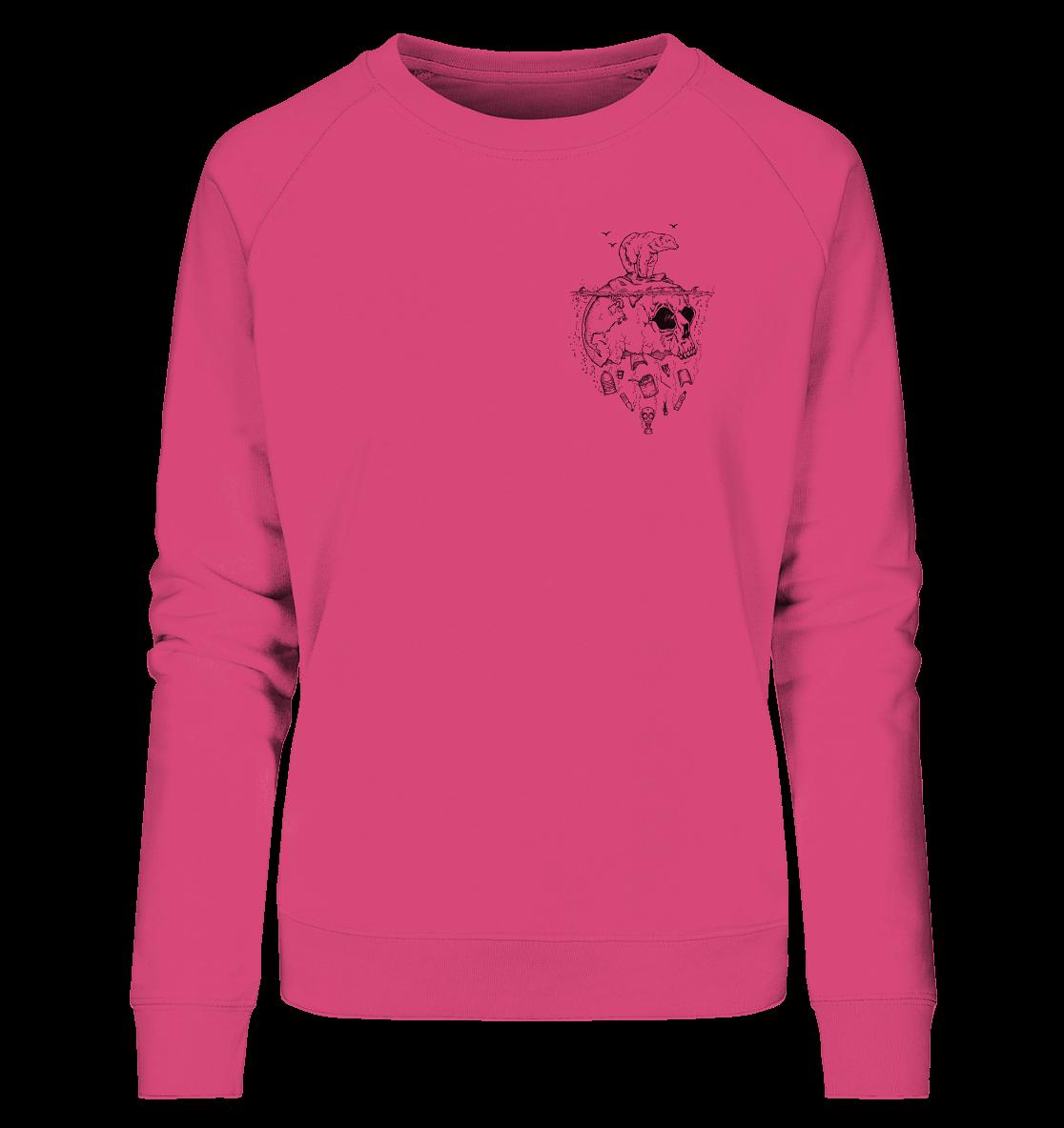 front-ladies-organic-sweatshirt-d94979-1116x-37.png