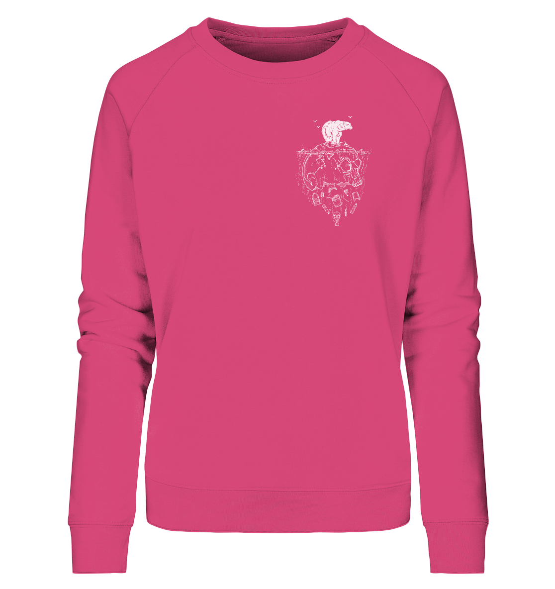 front-ladies-organic-sweatshirt-d94979-1116x-38.png