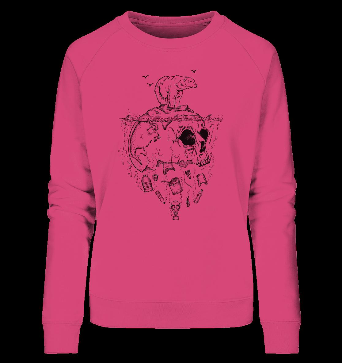 front-ladies-organic-sweatshirt-d94979-1116x-6.png