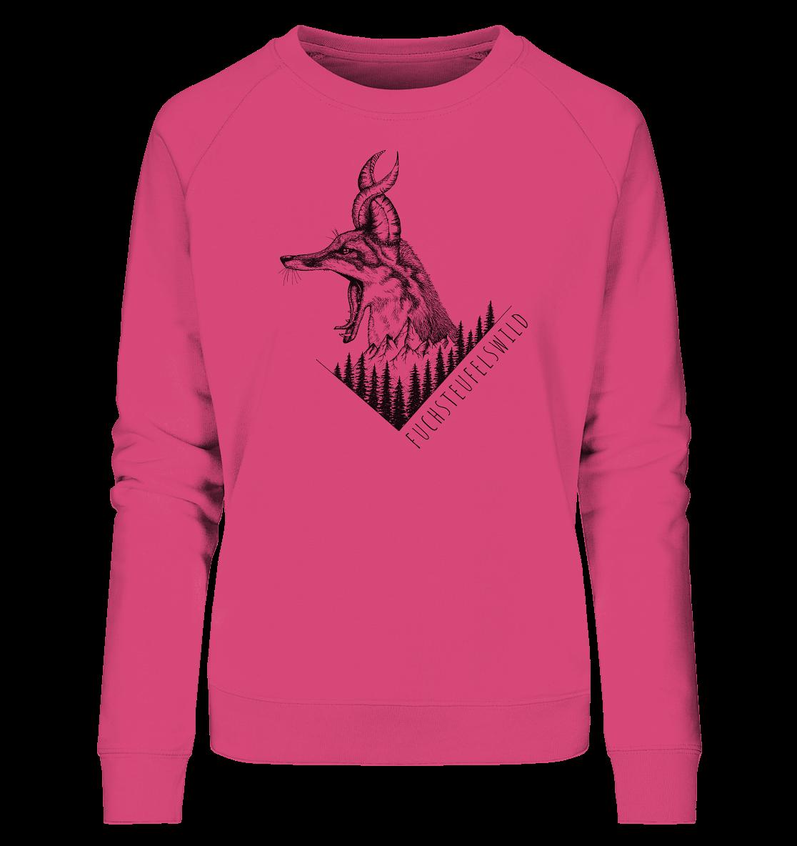 front-ladies-organic-sweatshirt-d94979-1116x-7.png