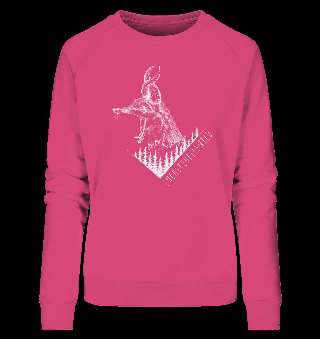 front-ladies-organic-sweatshirt-d94979-1116x-8.png