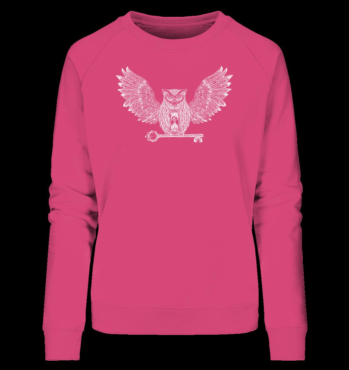 front-ladies-organic-sweatshirt-d94979-1116x-9.png