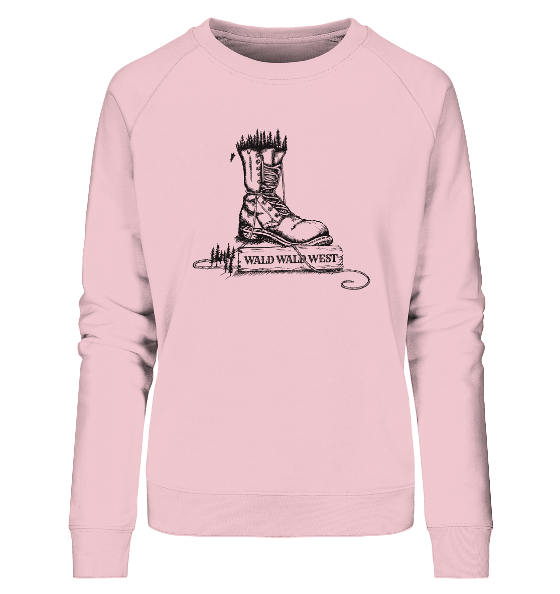 front-ladies-organic-sweatshirt-f2c9d0-1116x-1.png