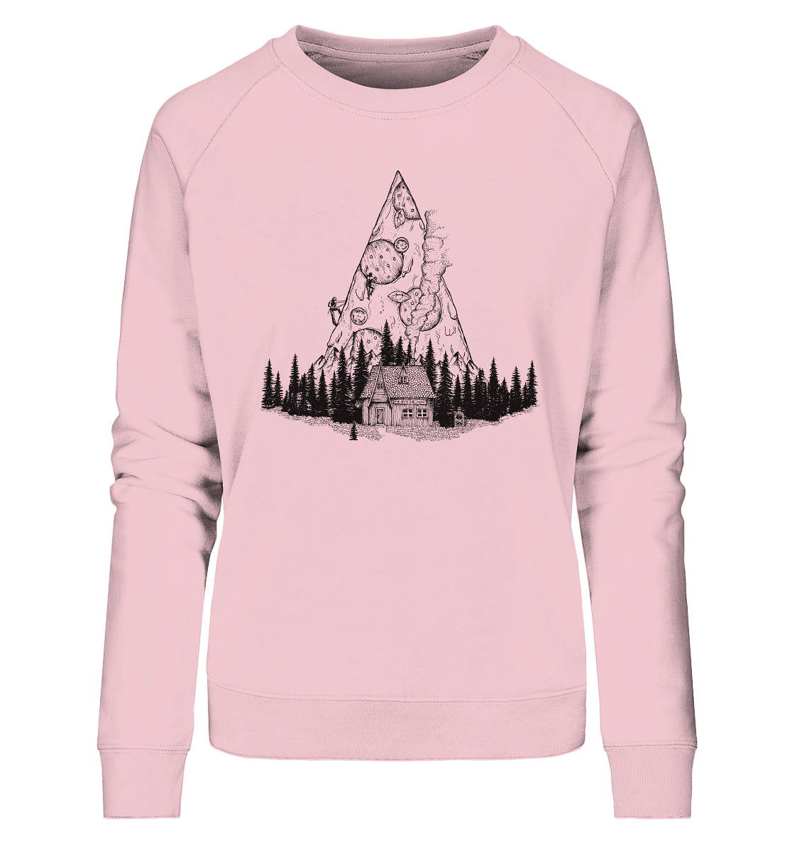 front-ladies-organic-sweatshirt-f2c9d0-1116x-6.png