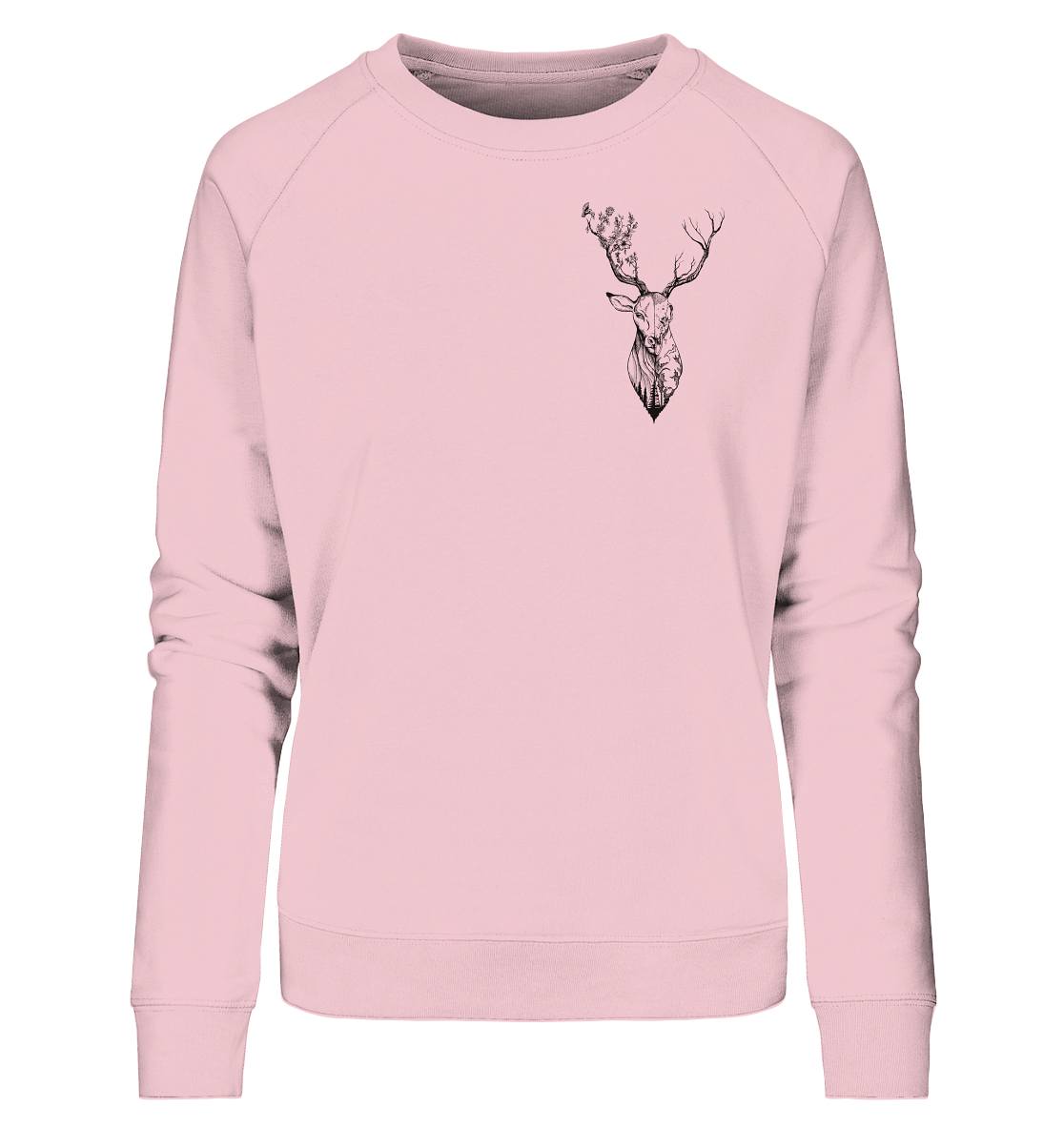 front-ladies-organic-sweatshirt-f2c9d0-1116x-7.png