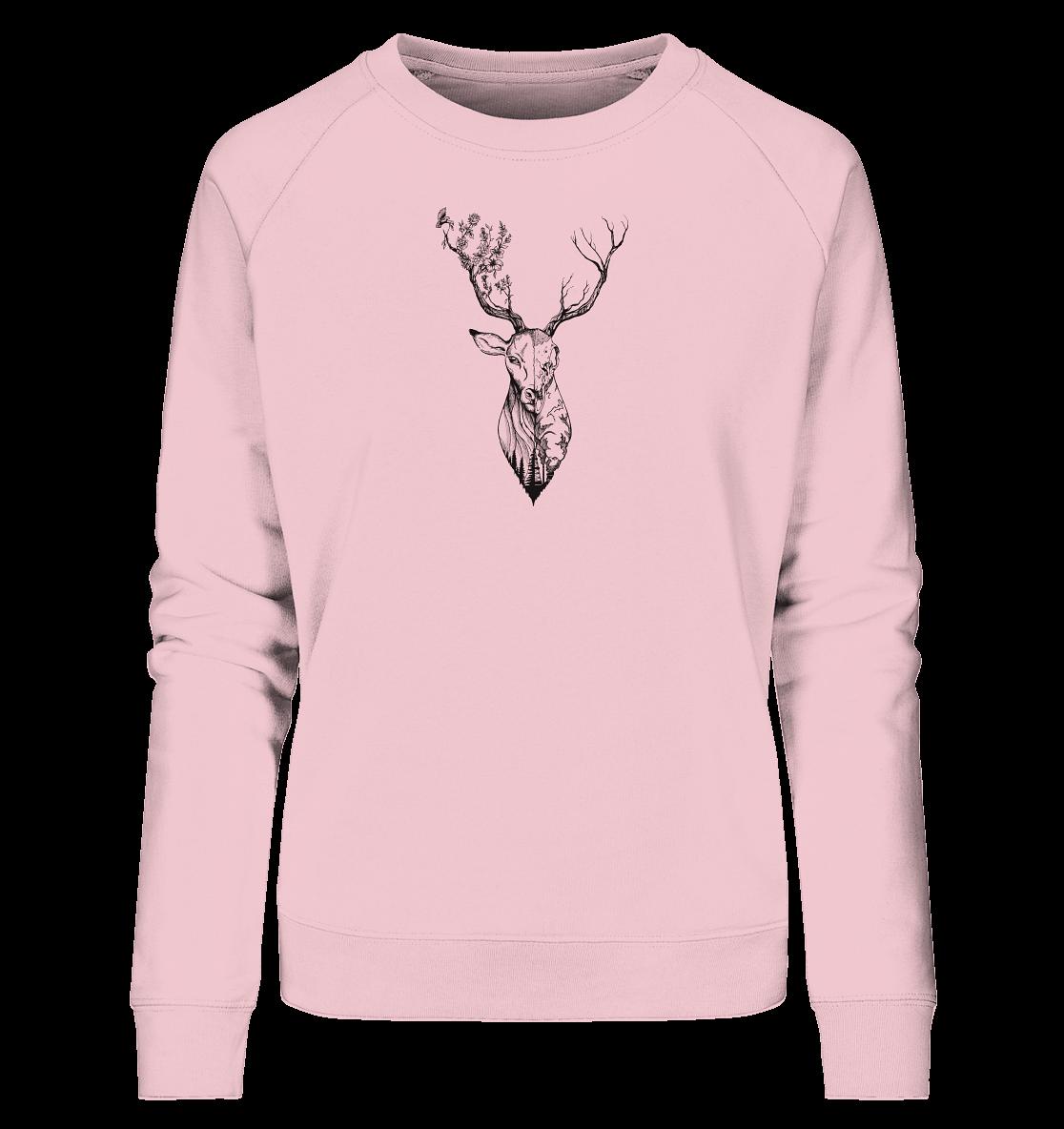 front-ladies-organic-sweatshirt-f2c9d0-1116x-8.png