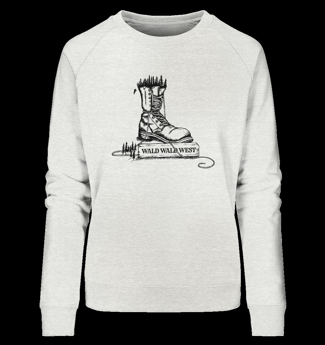 front-ladies-organic-sweatshirt-f2f5f3-1116x-1.png