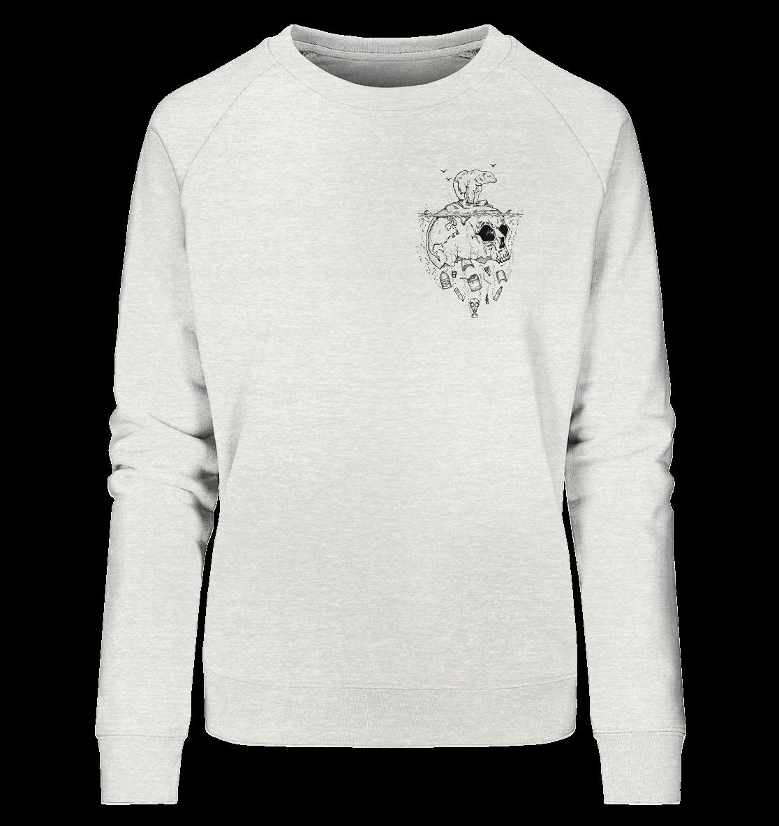 front-ladies-organic-sweatshirt-f2f5f3-1116x-21.png