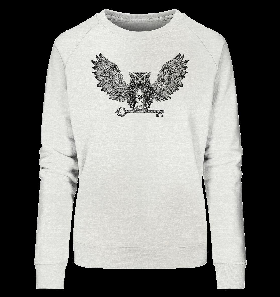 front-ladies-organic-sweatshirt-f2f5f3-1116x-5.png