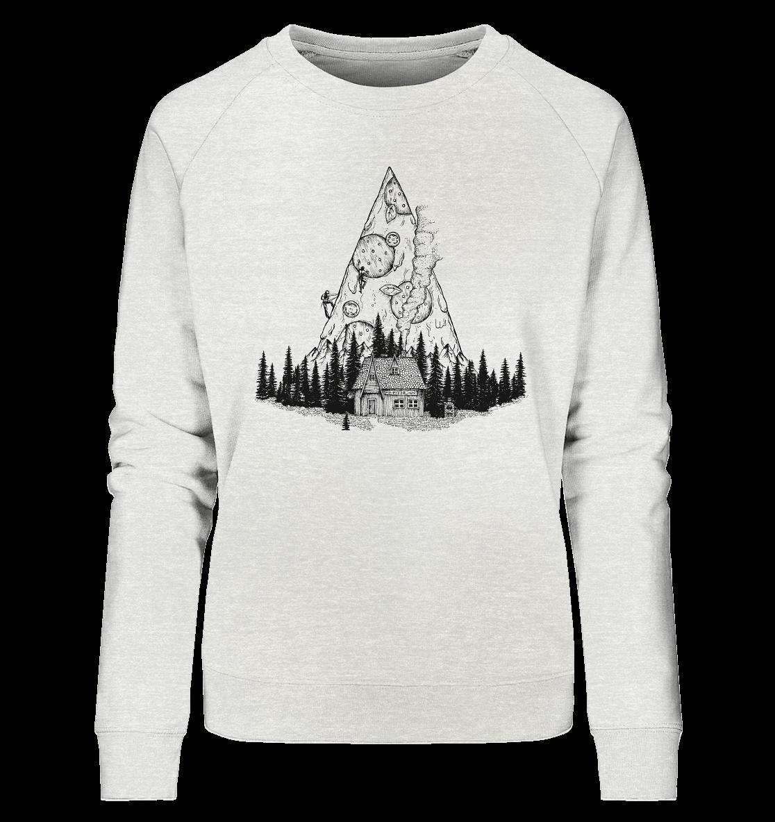 front-ladies-organic-sweatshirt-f2f5f3-1116x-6.png