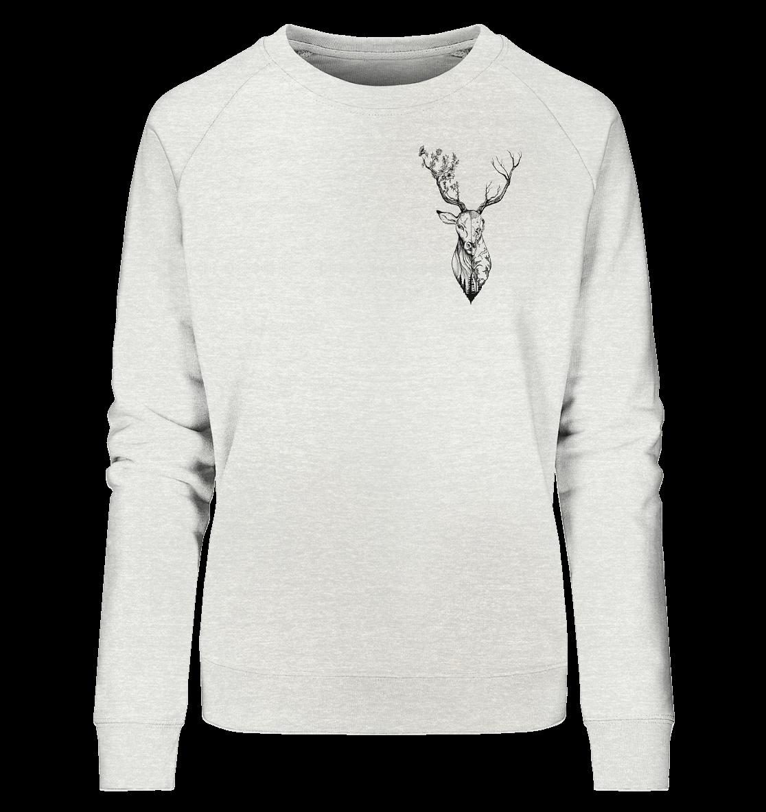 front-ladies-organic-sweatshirt-f2f5f3-1116x-7.png
