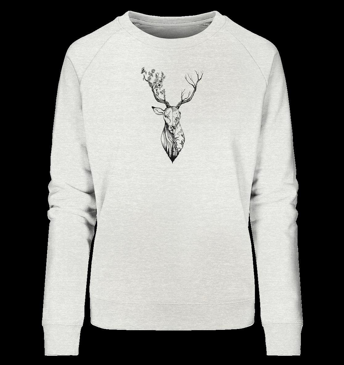 front-ladies-organic-sweatshirt-f2f5f3-1116x-8.png