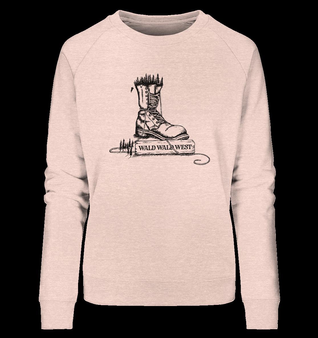 front-ladies-organic-sweatshirt-ffded6-1116x-1.png