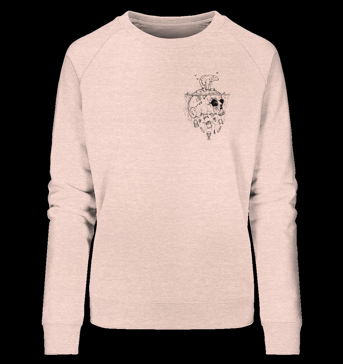 front-ladies-organic-sweatshirt-ffded6-1116x-21.png