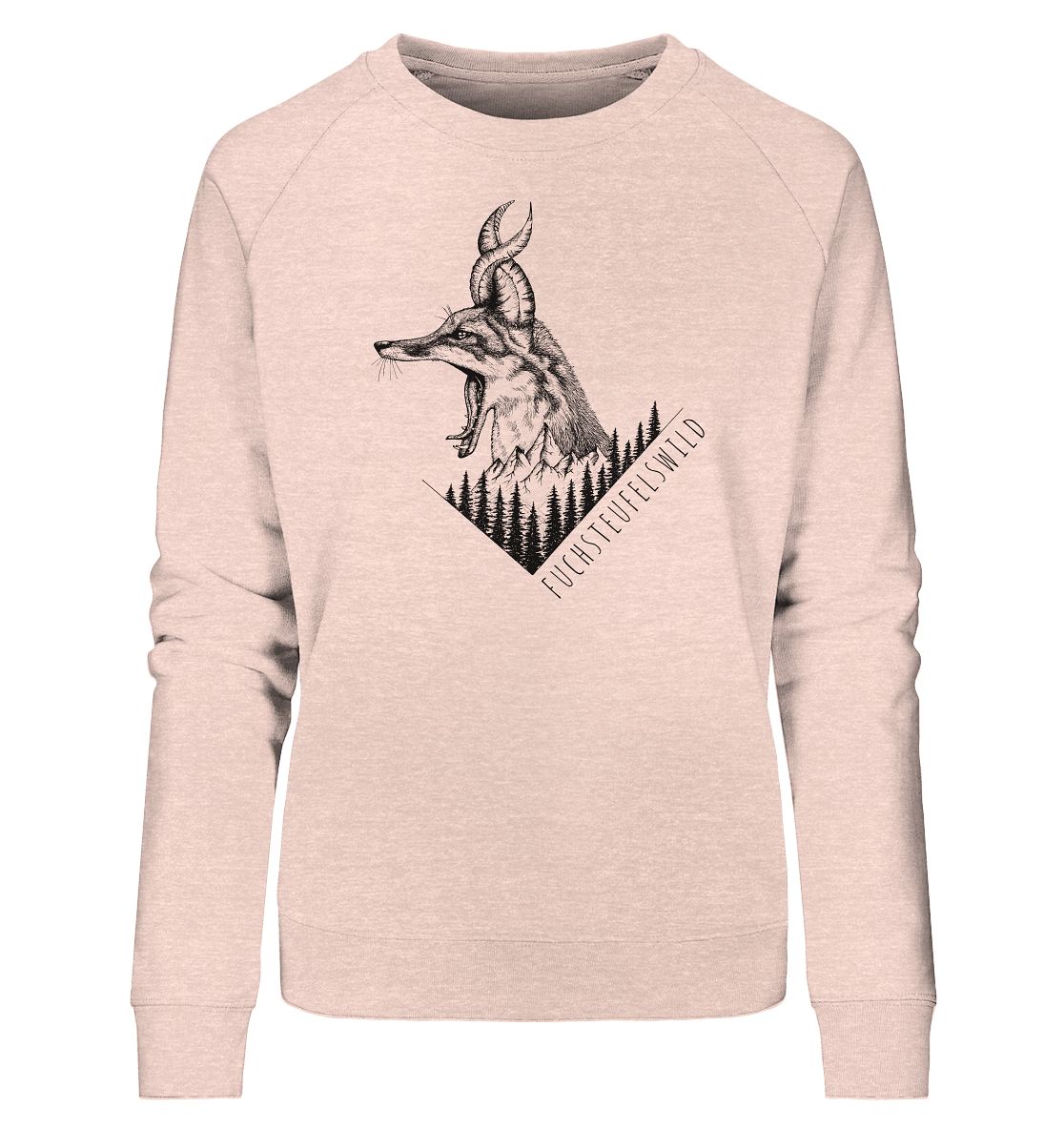 front-ladies-organic-sweatshirt-ffded6-1116x-4.png