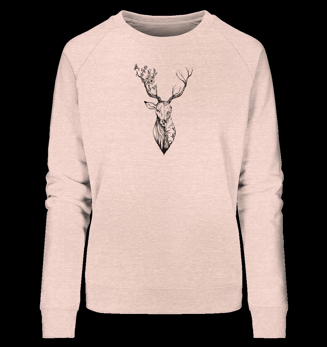 front-ladies-organic-sweatshirt-ffded6-1116x-8.png
