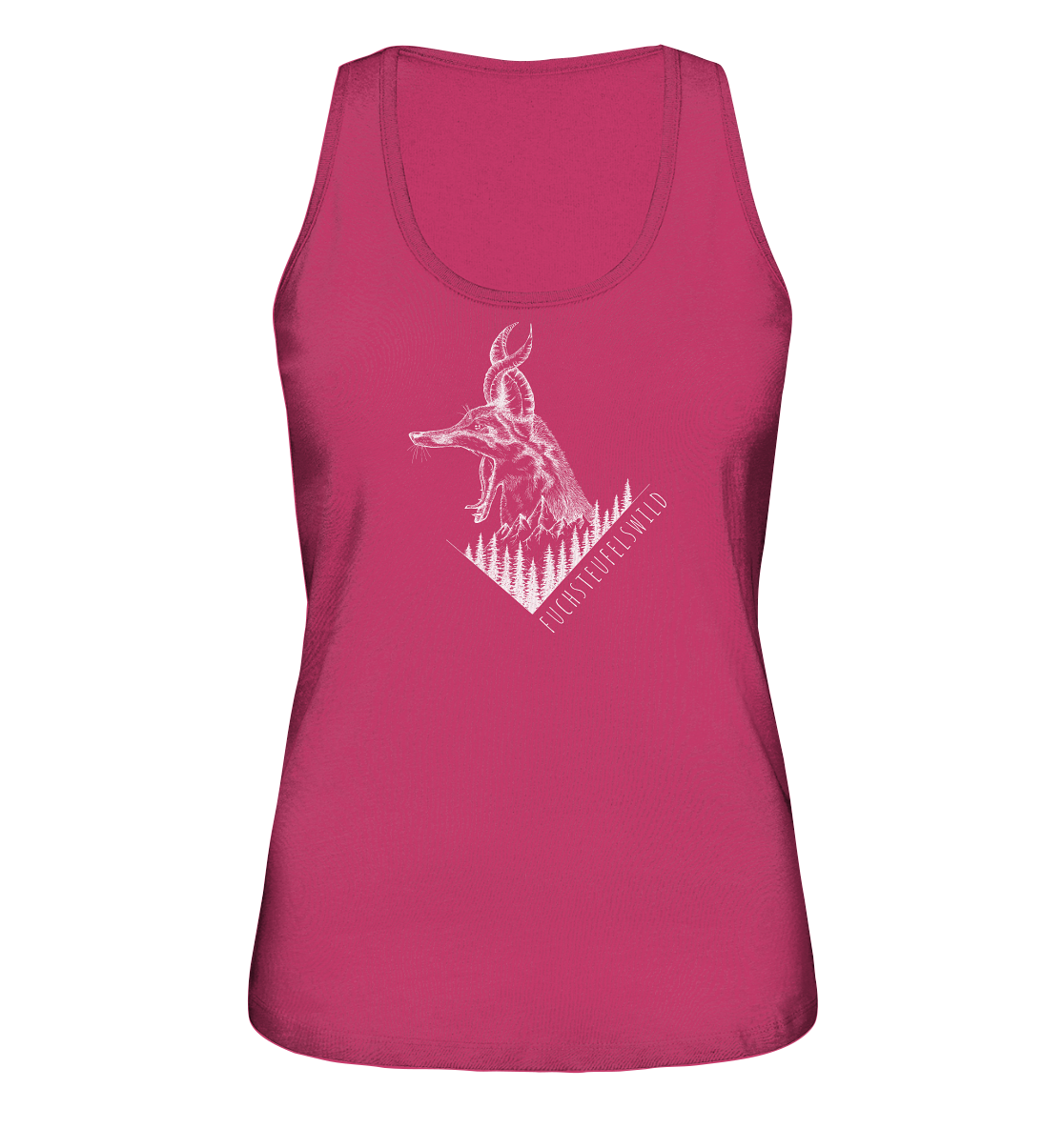 front-ladies-organic-tank-top-c63a6a-1116x-12.png