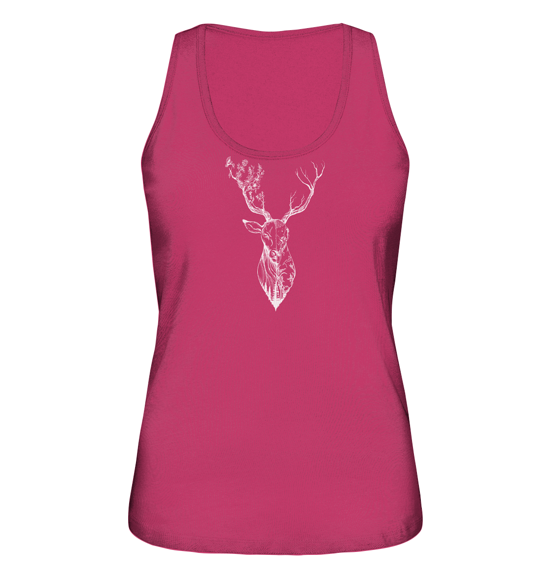 front-ladies-organic-tank-top-c63a6a-1116x-4.png
