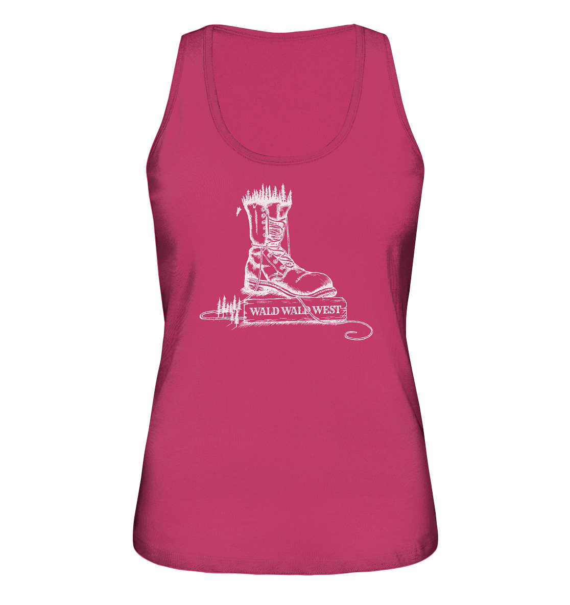 front-ladies-organic-tank-top-c63a6a-1116x.png
